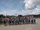 山窗螢親子單車環島挑戰(西部):南迴、壽卡、滿州 (36).JPG