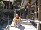 三叉、向陽、嘉明湖登山 :IMG_2129.JPG