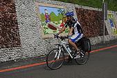 2009北宜、北橫單車挑戰行:2009北宜、北橫單車挑戰 (145).JPG