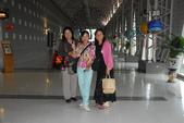 日本東北紅葉風情:日本紅葉風情---高雄國際機場