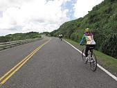 山窗螢親子單車環島挑戰(西部):墾丁國家公園.JPG