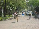 2010年3月 溫州街到溫州街: