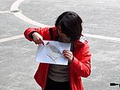 親子鳥類生態解說課程:鳥類生態解說課程 (39).JPG