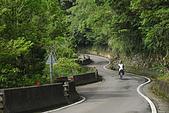 2009北宜、北橫單車挑戰行:2009北宜、北橫單車挑戰 (147).JPG
