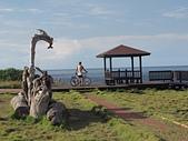 山窗螢親子單車環島挑戰(西部):小琉球、東港 (70).JPG