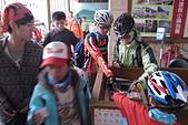 福隆、雙溪、平溪、木柵單車訓練:1.萬華車站 (16).JPG