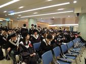 100學年畢業典禮:1987027998.jpg