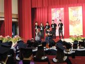 100學年畢業典禮:1987027999.jpg