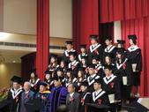 100學年畢業典禮:1987028002.jpg