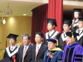 100學年畢業典禮:1987028003.jpg