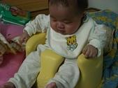 小牛相簿:小牛照 (73).JPG