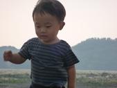 小牛相簿:小牛照 (214).JPG