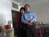 小牛相簿:小牛照 (37).jpg
