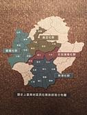 台灣台南:IMG_3279.JPG