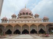 馬來西亞真好玩:清真寺.jpg