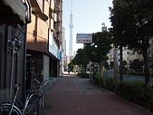 哈日族   日本控:PC083049.JPG