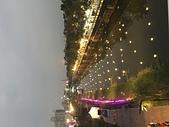 台灣正好玩@@:IMG_1562.JPG