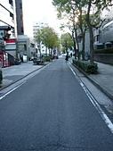 日本橫濱:P1010056.JPG