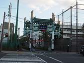 日本橫濱:P1010063.JPG
