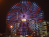 日本橫濱:P1010001.JPG