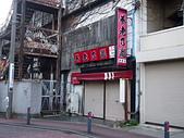日本橫濱:P1010064.JPG