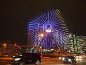 日本橫濱:P1010013.JPG
