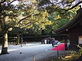 哈日族   日本控:日本人的節婚典禮有新郎和新娘喔.jpg