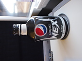 哈日族   日本控:輕便好帶的可樂罐.jpg