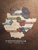台灣台南:IMG_3280.JPG