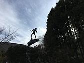 日本東京箱根:IMG_2244.JPG