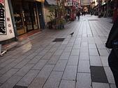 哈日族   日本控:PC083028.JPG