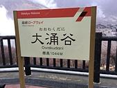 日本箱根大涌谷:IMG_2667.JPG