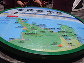 夏日海邊遊:P9092597.JPG