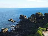 夏日海邊遊:P9082563.JPG