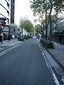 日本橫濱:P1010059.JPG