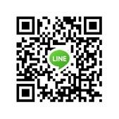 王炳清line QR Code:王炳清my_qrcode_1436360984673.jpg
