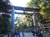 哈日族   日本控:PC083202.JPG