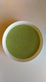 一水企業社家庭篇:蔬菜濃湯.jpg