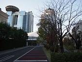 哈日族   日本控:PC082961.JPG