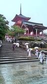 哈日族   日本控:清水寺2.jpg
