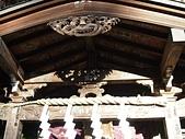 日本東京鎌倉:P1011346.JPG