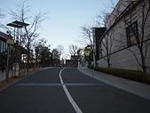 哈日族   日本控:PC082956.JPG