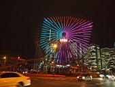 日本橫濱:P1010012.JPG