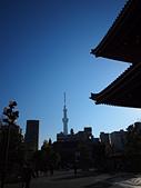 哈日族   日本控:PC082988.JPG