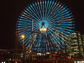 日本橫濱:P1010005.JPG