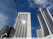 馬來西亞真好玩:吉隆坡市區.jpg