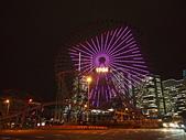 日本橫濱:P1010011.JPG
