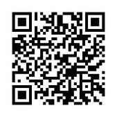 一水企業社line:一水衛生企業社line QR code B.jpg