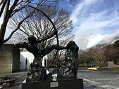 日本東京箱根:IMG_2190.JPG