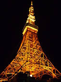 哈日族   日本控:東京鐵塔.jpg